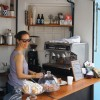 The Little Coffee Shop – São Paulo (SP)