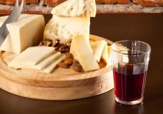 Mestre Queijeiro terá nova harmonização de cafés especiais e queijos artesanais