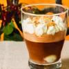 Aprenda a fazer affogato al caffe espresso e surpreenda as visitas