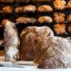 Cum Panio: lugarzinho em BH para curtir a dupla pão e café!