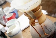 Eventos e cursos de café movimentam São Paulo, Juiz de Fora, Lorena e até Barra Bonita neste sábado