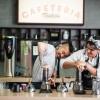 A melhor feira de café para fazer negócios. Saiba mais!