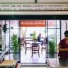 Conheça quais são as 20 melhores cafeterias do Brasil