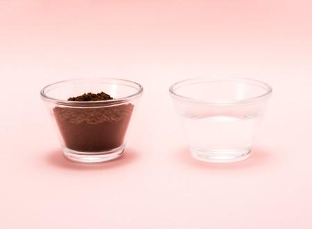 Saiba a proporção exata para preparar o melhor café em casa!
