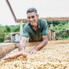 Caparaó: região produtora de café e criadora de laços