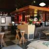 Vimi Café: aconchego e bons cafés em Três Pontas (MG)