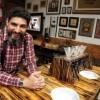 Da ideia à realização. Conheça a história da Will Coffee!