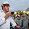 Emilio Rodrigues: conheça a história do barista mineiro!