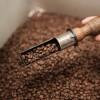 Participe do Simpósio de cafés especiais e aprenda sobre torra!