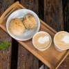 Confira as comidinhas e os cafés da Clemente Café, em SP!