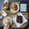 Está em Fortaleza? Conheça de perto a Amika Coffeehouse!