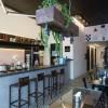 Borsoi Café: ambiente descolado e boas opções em Recife (PE) <3