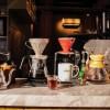 Rigno Cafeteria: comidinhas, cursos e bom café na Bahia