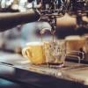 Conheça a Kaffeine Espresso Bar, cafeteria em Budapeste
