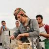 Brasileiro de Barista: confira a lista com os 24 participantes