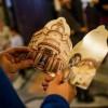 Resgate as memórias do café no passeio de 472 anos de Santos