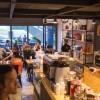 Comidinhas gostosas e café de qualidade no Kalena Café (AM)