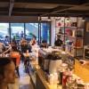 Conheça o Kalena Café, espaço moderninho em Manaus <3