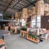 Café Cultura abre sua primeira Flagship Store em Floripa. Veja!