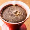 Sabia que o café respira? Leia mais sobre o blooming aqui!