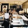 10 cafeterias novas pelo Brasil para você ir tomar um café! <3