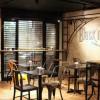 Está em São Paulo? Listamos 5 novas cafeterias para conhecer!