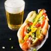 Receita de Hot Dog para você comer durante os jogos da Copa!