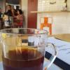 Prepare as malas: 12 cafeterias para conhecer em Brasília! <3