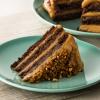 Bora surpreender a família com um brownie belga neste natal?
