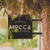 Visite a Atmosphera Mocca Coffee & Meals, em Nova Lima!