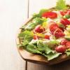 Na moda: confira cinco receitas deliciosas feitas com Burrata!