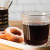 10 cafeterias para quem está na correria de SP