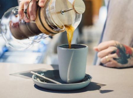Perseu Coffee House (SP): cafés especiais em ambiente moderno