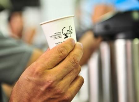 Semana Internacional do Café 2020 será digital e gratuita!