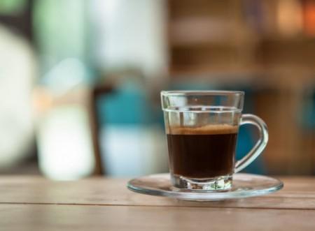 Está pensando em abrir uma cafeteria? Temos os 10 passos!