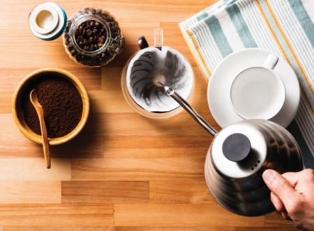 Quer dicas e curiosidades sobre o preparo do café? Confira aqui!