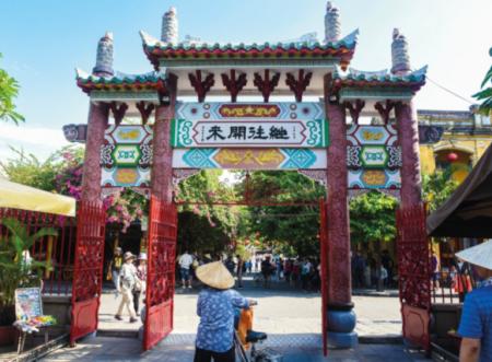 Que tal viajar ao Vietnã para conhecer sua cultura cafeeira?