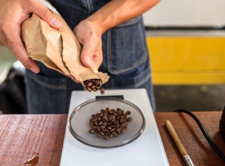 Confirmado: Brasil é o maior consumidor de café do mundo!