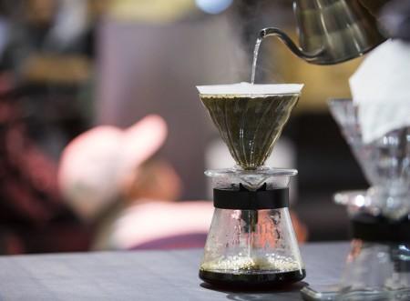 Atente-se às novas datas dos eventos cafeeiros no mundo!