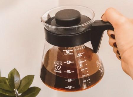 Saiba como se abastecer de bons cafés durante essa quarentena!