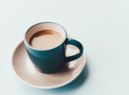 Como está o consumo de café no Brasil durante a pandemia?