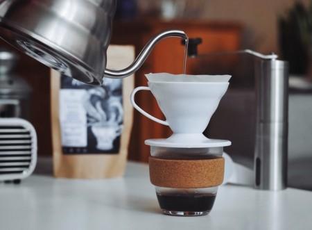 Ajude a Espresso! Responda a pesquisa sobre consumo de café