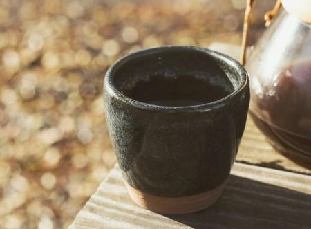 Café dá dor de cabeça? 5 mitos e verdades que você precisa saber