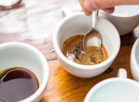 Café solúvel: conheça a história e os diferentes tipos de processo