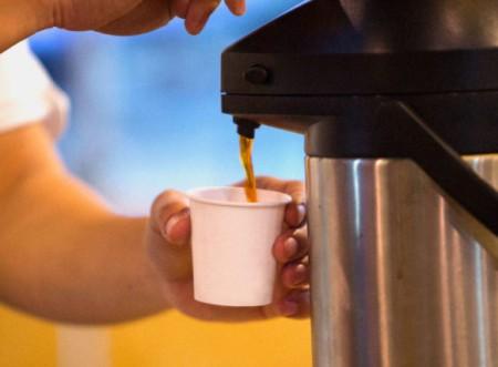 Saiba onde provar os melhores cafés do Coffee of The Year!