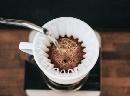 Diversos conteúdos cafeinados gratuitos e on-line na SIC 2020!