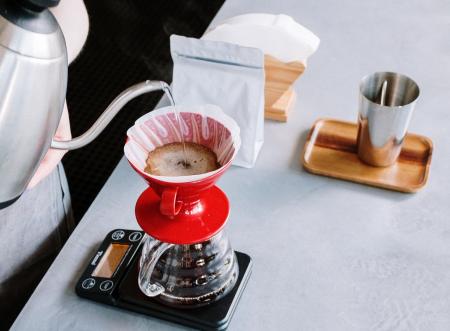 Espresso Design: conheça as embalagens e vote na favorita!