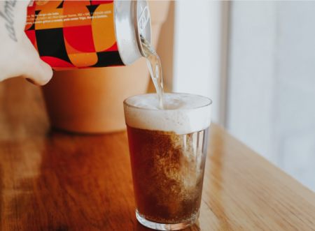 Cerveja e café: Fizemos uma seleção para você experimentar!