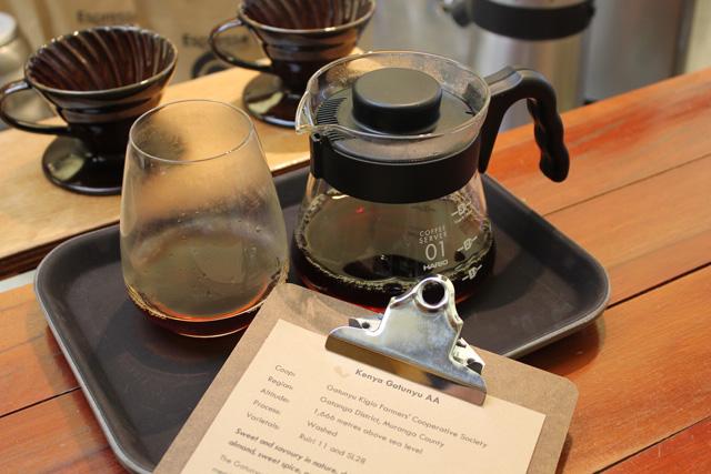 espresso_workshop2