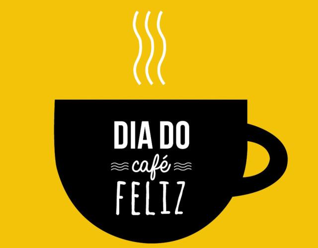 DIA_CAFE_FELIZ_arte